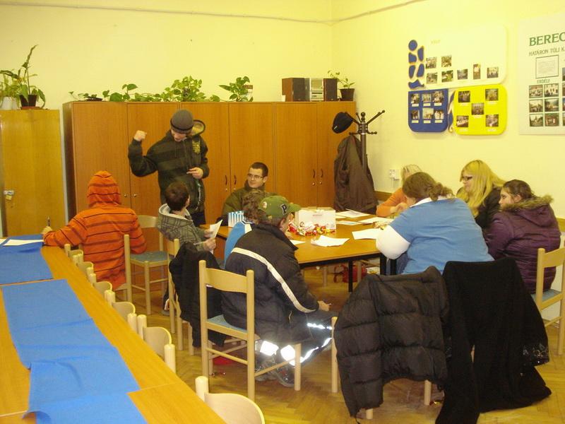 ifiklub-2010-jan-9