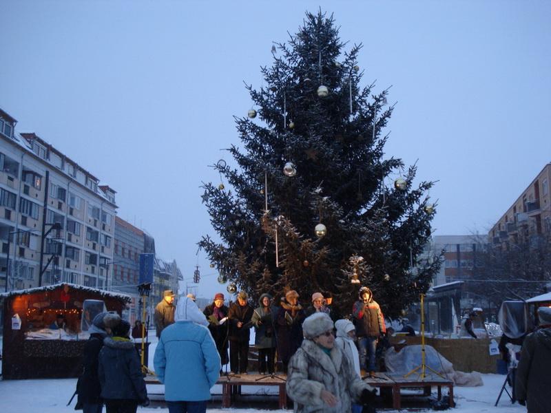 advent-2010-8