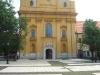 ferences-templom