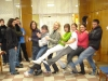 dok-2009-varosi-koli-33