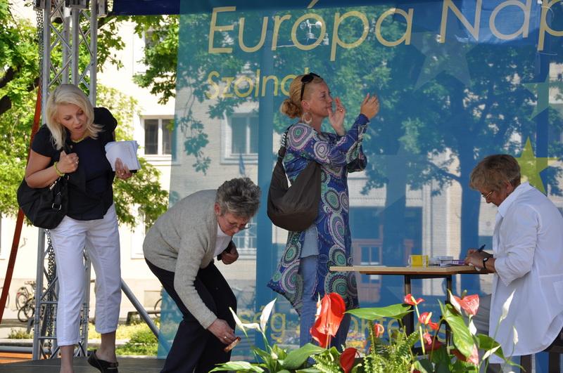 europa-nap-11