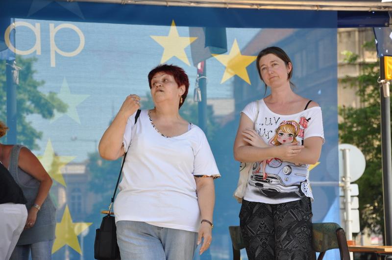 europa-nap-5