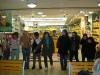 lefagyas-2009-marcius-7-40
