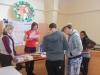 fogocska-szolnok-4