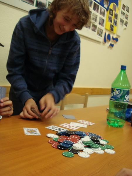 poker-2_0