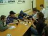 poker-18_0