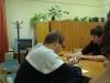 szept-24-2010-14