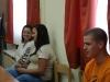 szept-24-2010-27