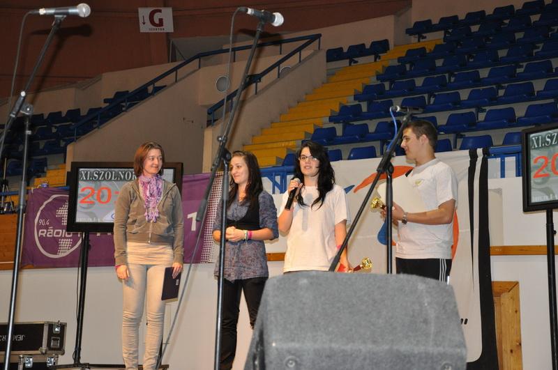 kozossegert-dij-2011-6