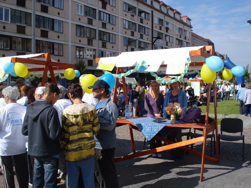 civil-kavalkad-2010