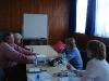 kozosseg-fejlesztes-munkacsoport1-1
