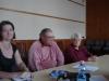 kozosseg-fejlesztes-munkacsoport1-3