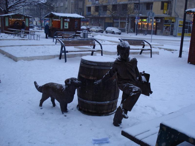advent-2010-12