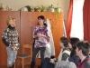 szulocsoport-2012-4