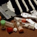kábítószer
